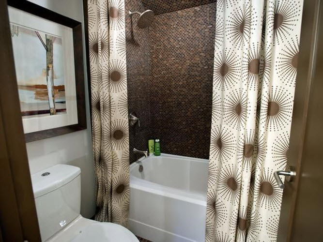 brown_mosaic_bathroom_tiles_33