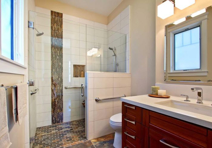 brown_mosaic_bathroom_tiles_34