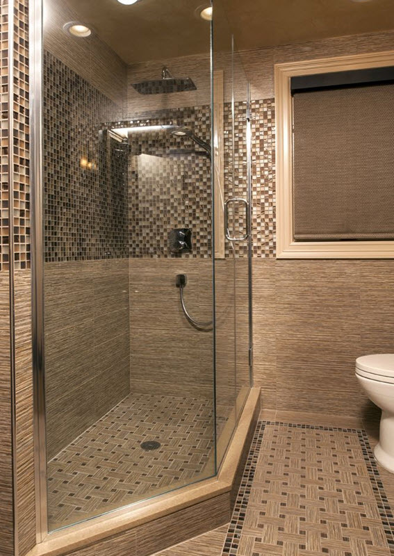 brown_mosaic_bathroom_tiles_38