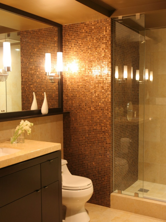 brown_mosaic_bathroom_tiles_39