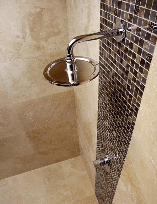 brown_mosaic_bathroom_tiles_4 brown_mosaic_bathroom_tiles_5 brown_mosaic_bathroom_tiles_6 brown_mosaic_bathroom_tiles_7 brown_mosaic_bathroom_tiles_8 - Bathroom Ideas Brown Cream