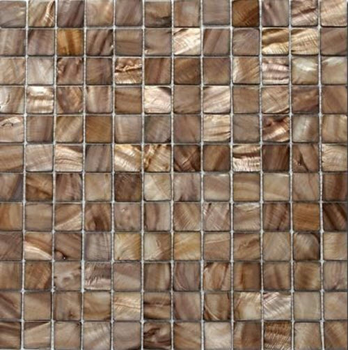 brown_mosaic_bathroom_tiles_5