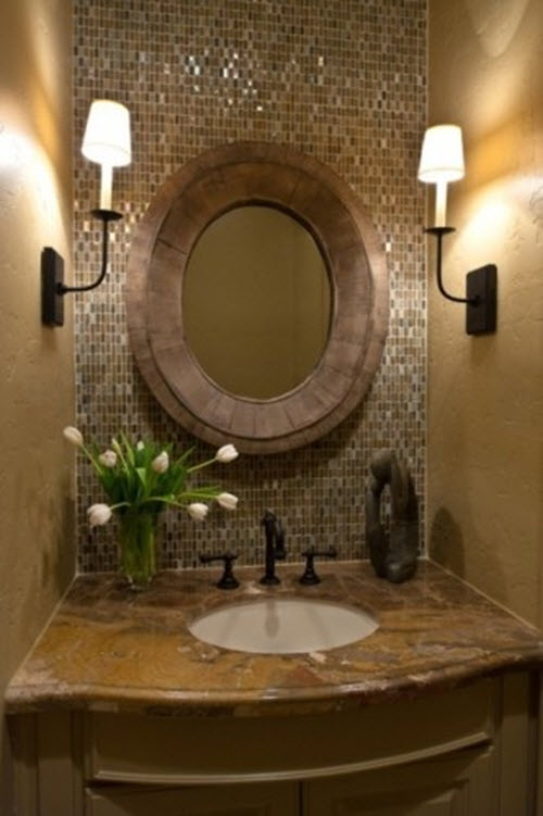 brown_mosaic_bathroom_tiles_6
