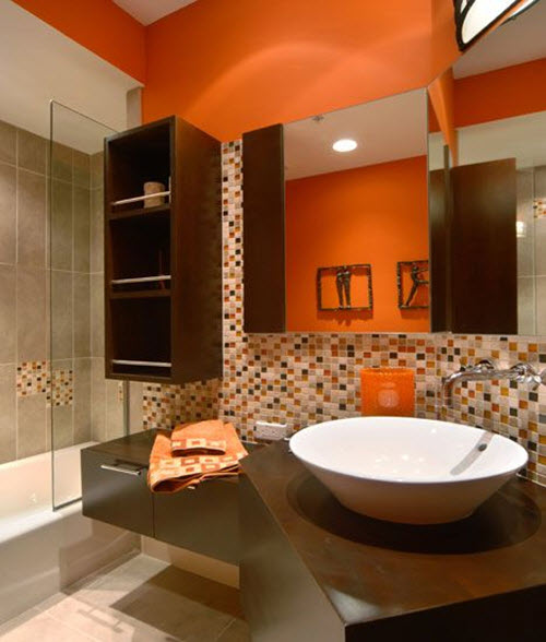 brown_mosaic_bathroom_tiles_7