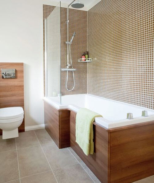 brown_mosaic_bathroom_tiles_8