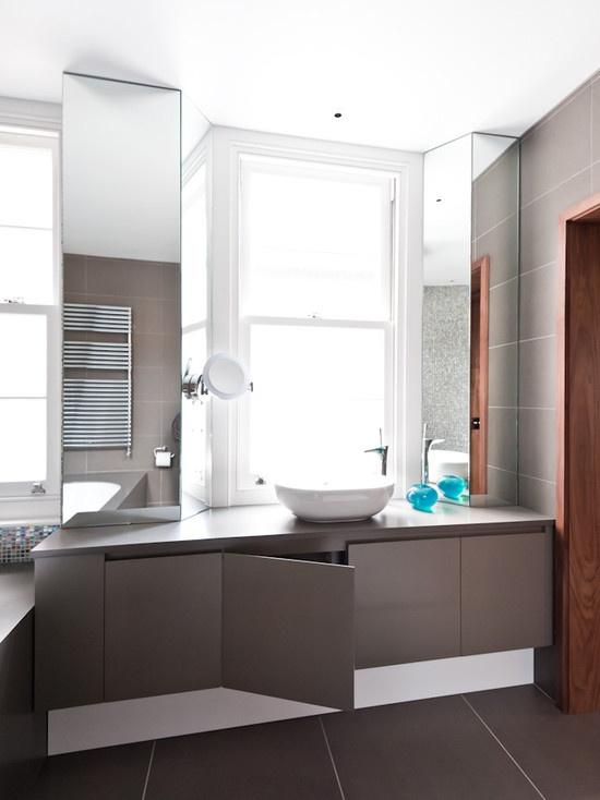 chocolate_brown_bathroom_floor_tiles_10