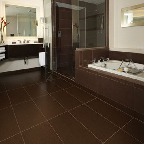 chocolate_brown_bathroom_floor_tiles_12
