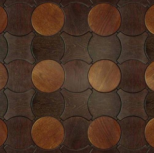 chocolate_brown_bathroom_floor_tiles_14