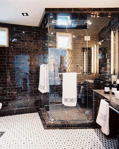 chocolate_brown_bathroom_floor_tiles_15