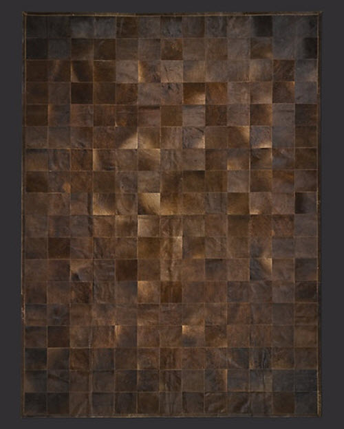 chocolate_brown_bathroom_floor_tiles_16