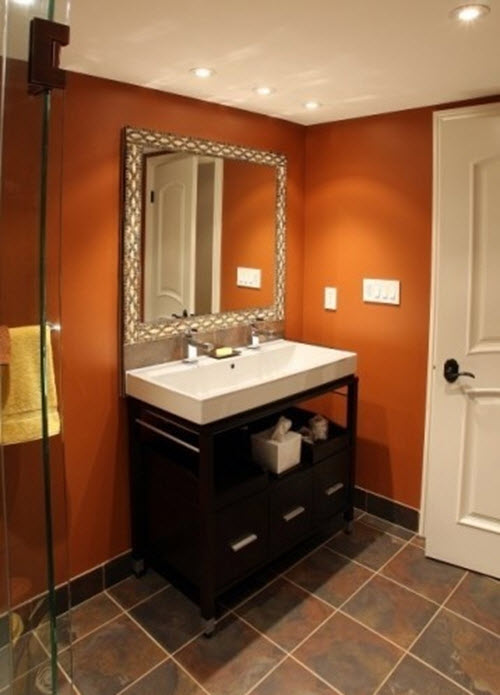 chocolate_brown_bathroom_floor_tiles_18
