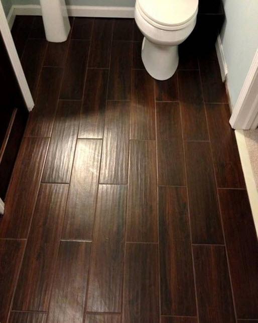 Image Result For Image Result For Bathroom Tile Ideas Brown