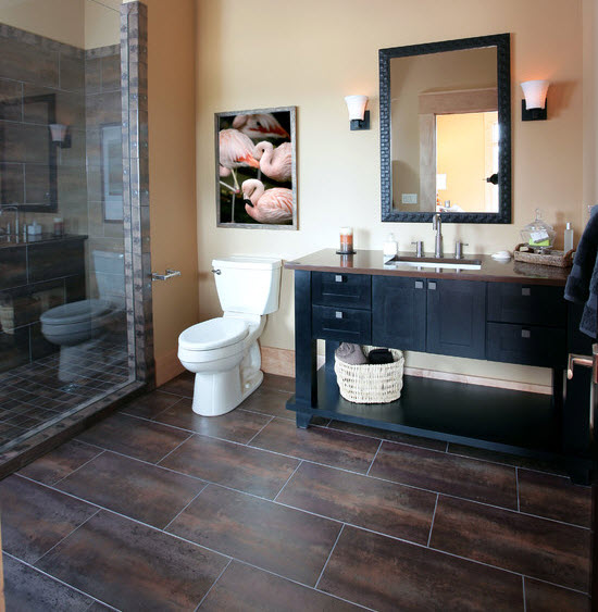 chocolate_brown_bathroom_floor_tiles_30