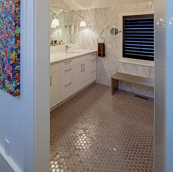 chocolate_brown_bathroom_floor_tiles_31