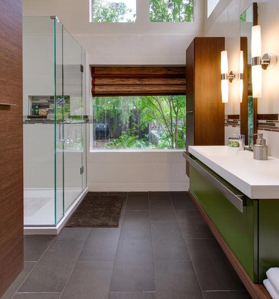 chocolate_brown_bathroom_floor_tiles_32