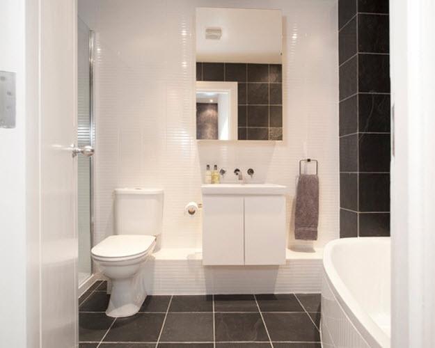 chocolate_brown_bathroom_floor_tiles_33