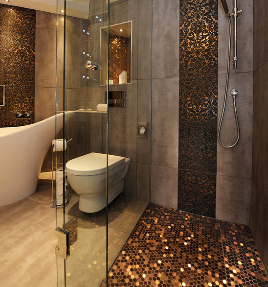 chocolate_brown_bathroom_floor_tiles_34
