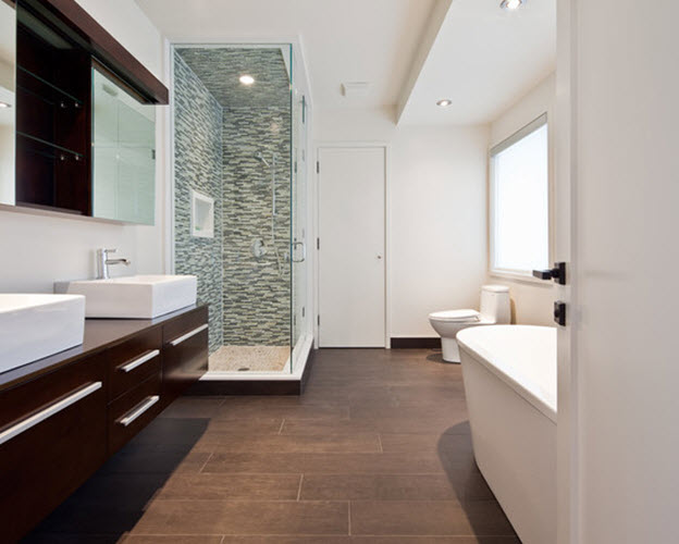 chocolate_brown_bathroom_floor_tiles_36