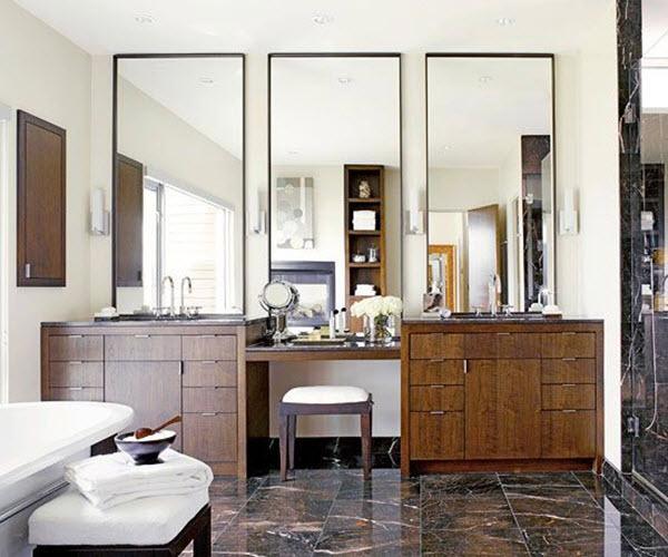 chocolate_brown_bathroom_floor_tiles_6
