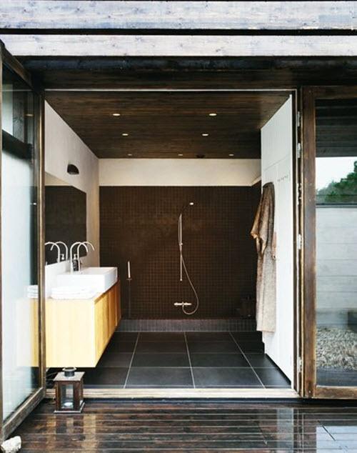 chocolate_brown_bathroom_floor_tiles_7