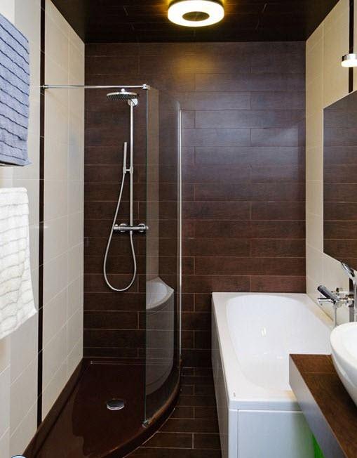 chocolate_brown_bathroom_floor_tiles_8