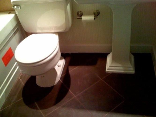 chocolate_brown_bathroom_floor_tiles_9