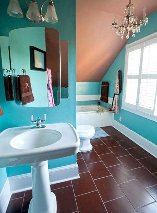 chocolate_brown_bathroom_tiles_11