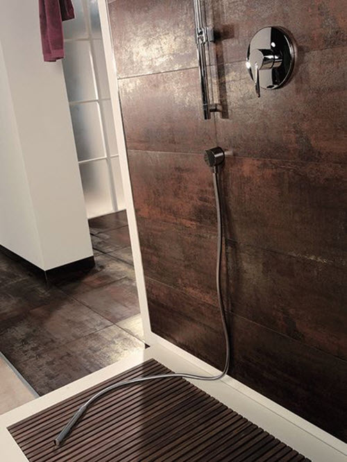 chocolate_brown_bathroom_tiles_15