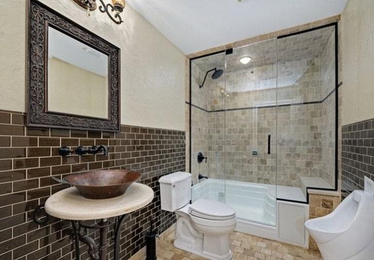 chocolate_brown_bathroom_tiles_18