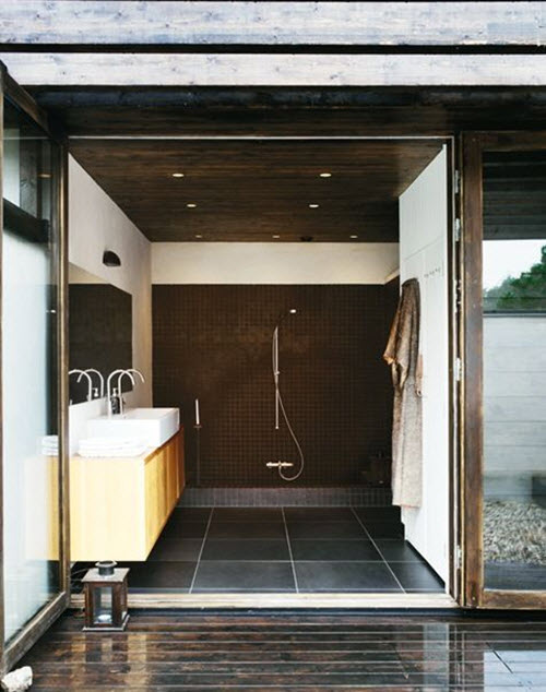 chocolate_brown_bathroom_tiles_19