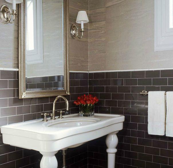 chocolate_brown_bathroom_tiles_2