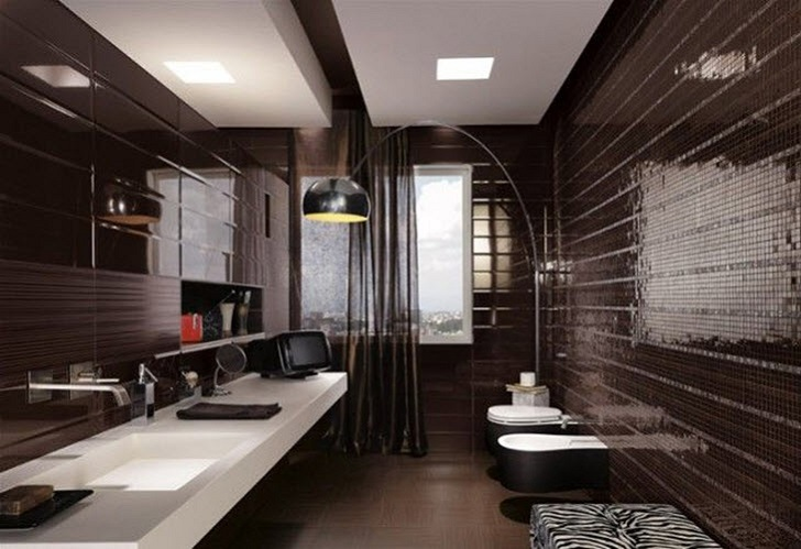 chocolate_brown_bathroom_tiles_20