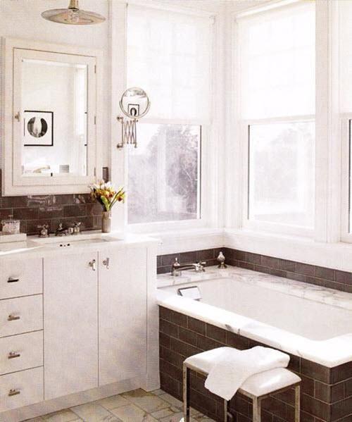 chocolate_brown_bathroom_tiles_22