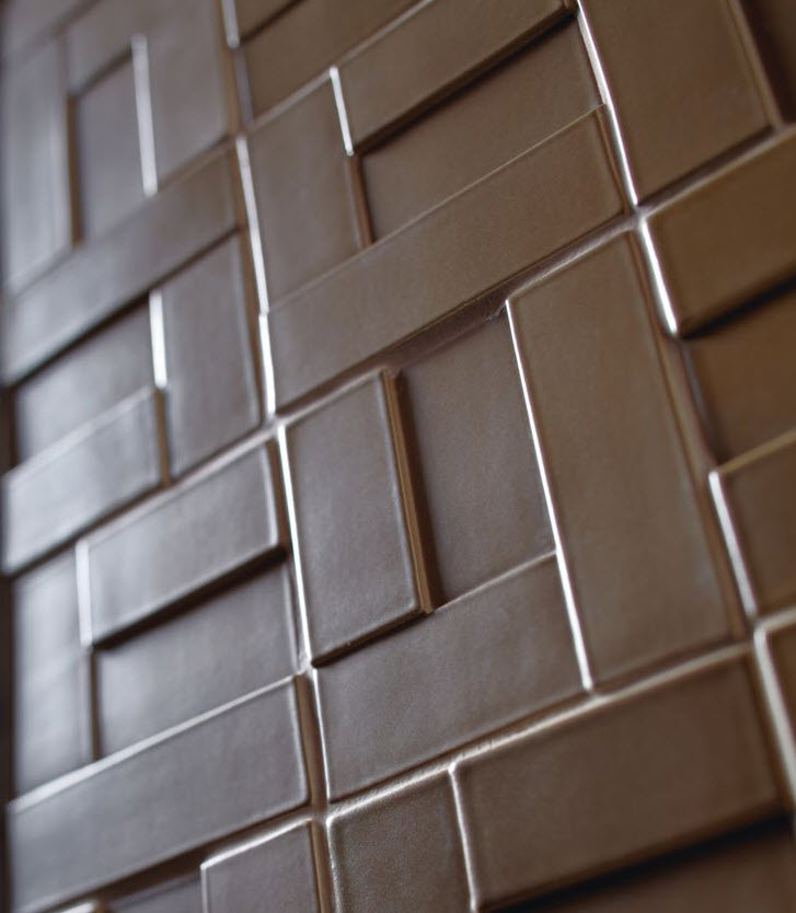 chocolate_brown_bathroom_tiles_24