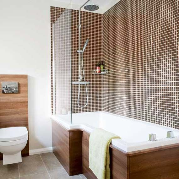 chocolate_brown_bathroom_tiles_27