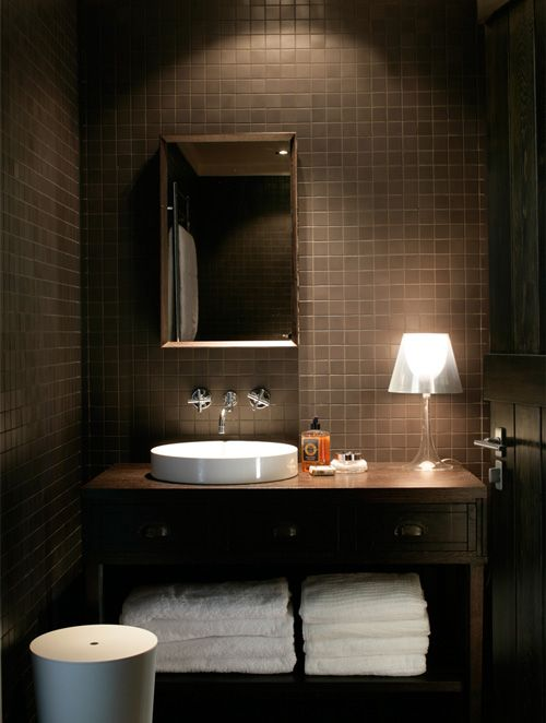 chocolate_brown_bathroom_tiles_28