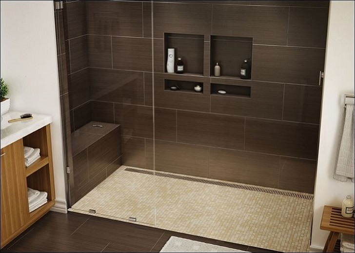 chocolate_brown_bathroom_tiles_29