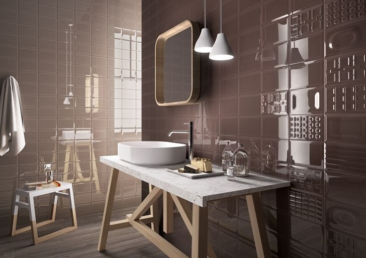 chocolate_brown_bathroom_tiles_30