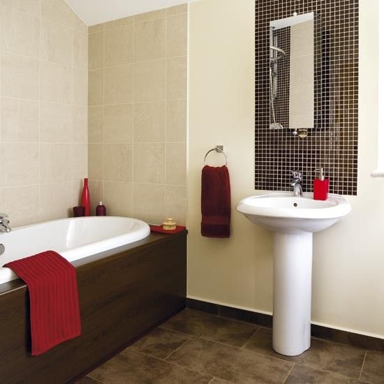 chocolate_brown_bathroom_tiles_31