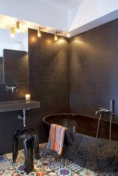 chocolate_brown_bathroom_tiles_32
