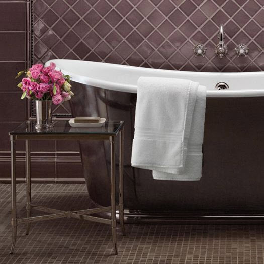 chocolate_brown_bathroom_tiles_34