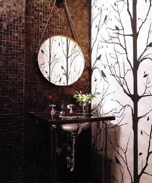 chocolate_brown_bathroom_tiles_35