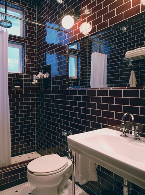 chocolate_brown_bathroom_tiles_36