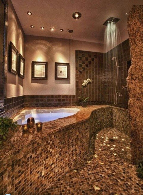chocolate_brown_bathroom_tiles_37