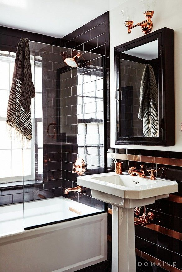 chocolate_brown_bathroom_tiles_4