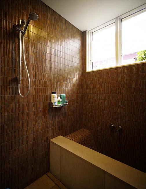 chocolate_brown_bathroom_tiles_40