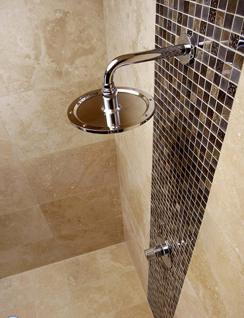 chocolate_brown_bathroom_tiles_7