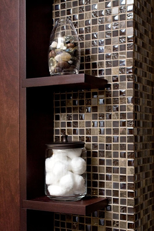 chocolate_brown_bathroom_tiles_8
