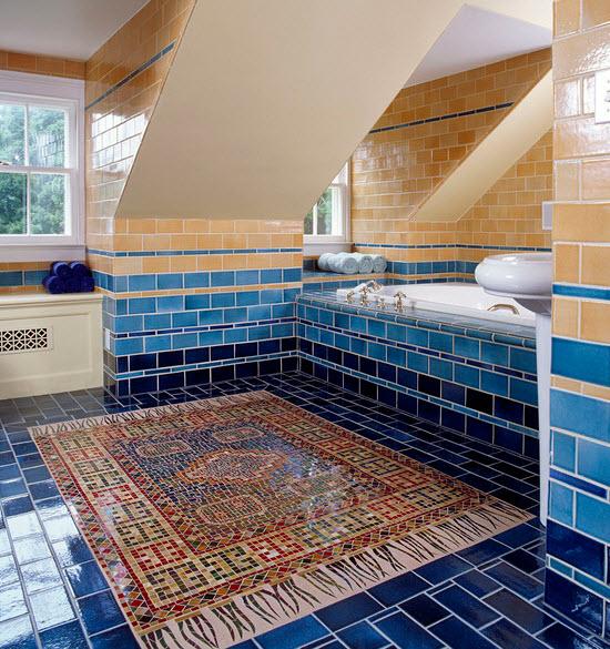 cobalt_blue_bathroom_floor_tiles_13