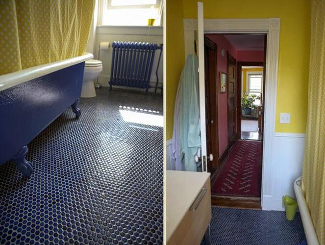cobalt_blue_bathroom_floor_tiles_14